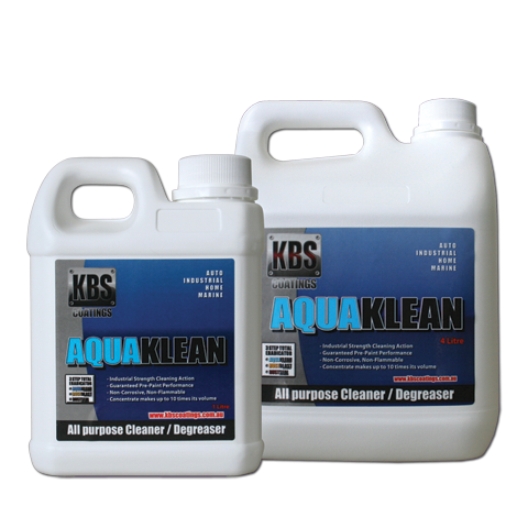 Aquaklean-Product-Image