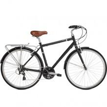 Bicycle System Sampler Kit