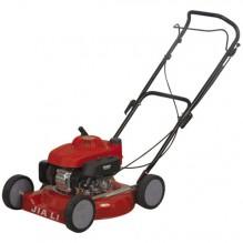 Lawn Mower System Sampler Kit