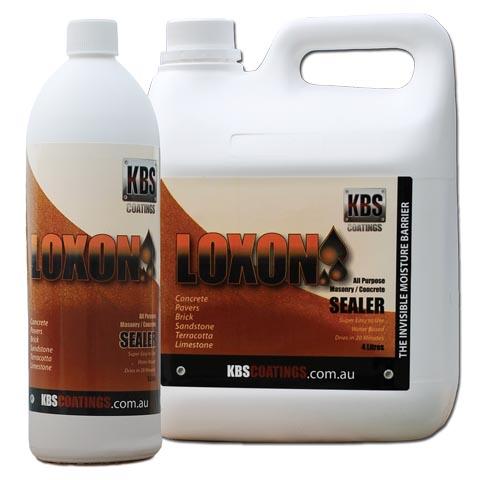 Loxon Product Image
