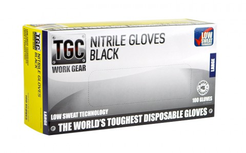 TGC-black-box-100
