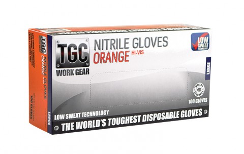 TGC orange-100-box