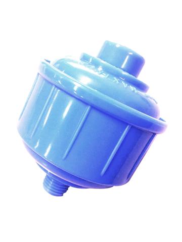 blue-filter-2015