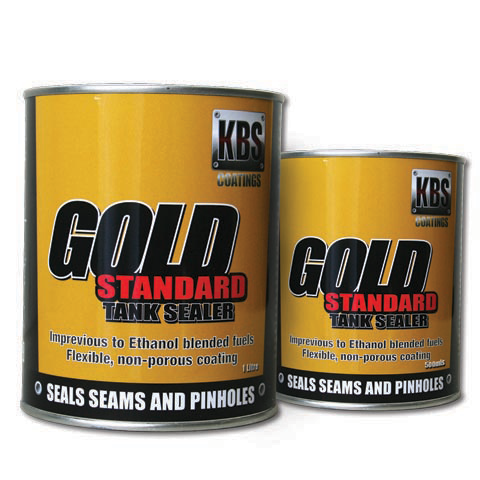 Gold-Standard-Product-Image
