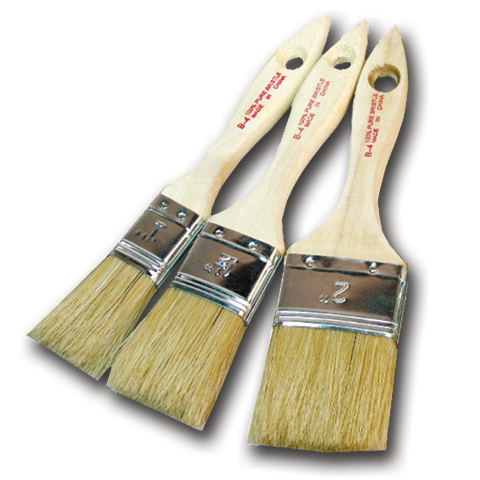 Pain-Brushes-Product-Photo