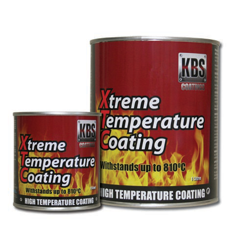 XTC-Product-image
