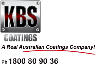 KBS Coatings Australia