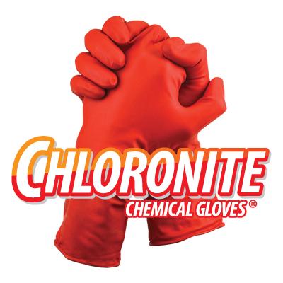 Chloronite-main