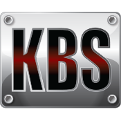 www.kbs-coatings.com.au