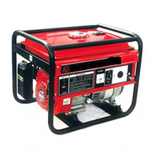 System Sampler Kit ideal Generators