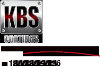 KBS Coatings Australia